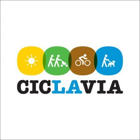 52_ciclavia_v2