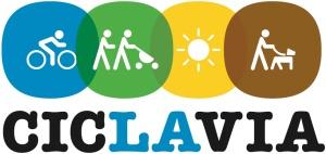 CicLAvia-logo-