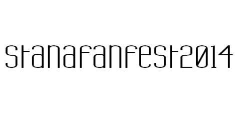 SFF2014
