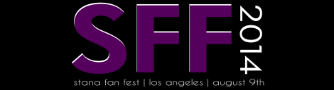 final-sff-logo-text