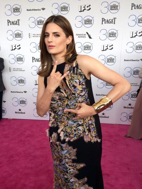 2015IndependentSpiritAwards1003 Jessica Radloff