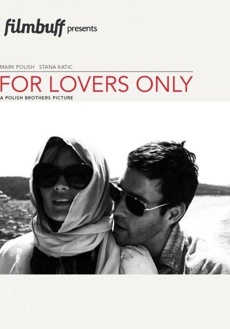 FLO DVD Cover