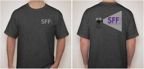 SFF2016 Tshirt Preview